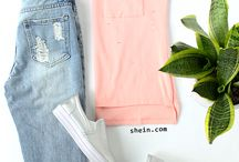 Pink Shirt day ideas