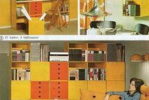 Old IKEA catalog