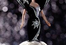 Barbie Diamont