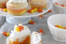 Bake Sale Ideas / by Laura Wright