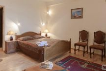 Hotels Armenia / Search and Book your hotel on https://www.hotelsclick.com/hotels/AM/hotel-armenia.html