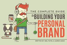 Personal Branding Resources