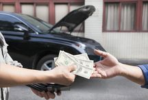 Cash For Car / Sell your Car for cash and get instant payment - at BABA 365, cash for Car quickly. https://www.baba365.co.uk/Cars-bought-for-cash.html
