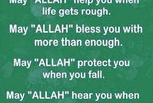 Islam Motivation
