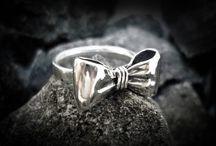 Bling bling - Jewellery