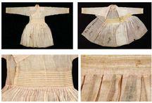 mongolian horse archer garment