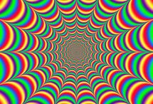 Illusions Cool!