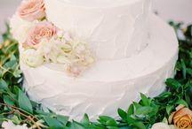 Свадьба кати