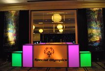 Theme Parties by Total Events / Theme Parties @TotalEventsNY