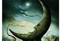 Moon gr