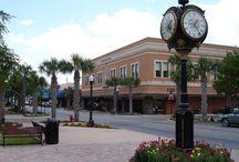 Leesburg, FL