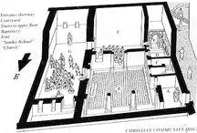 Bizans Mimarlığı 2 / Sanat tarihi
