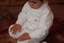 Islam ma religion