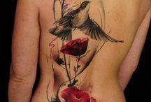 tatto ☺