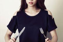 Miss A ~ Fei 페이