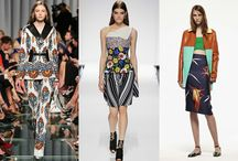 Trends SS15