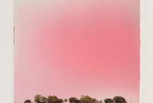 pink bits