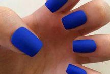 Nail art / Nail art #nail #art #cute #awesome