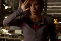 Warehouse 13 and Steampunk