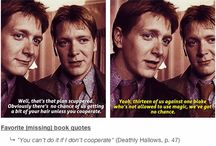 James&Oliver Phelps
