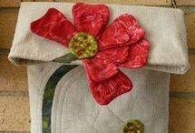 flores pasword