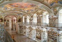 Biblioteca -un refugiu accesibil!