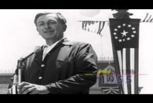 THE NEWS Today in History for July 17th