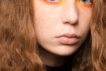 make up ewa