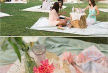 actual wedding <3