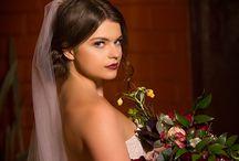 Невеста (фото 2)