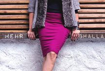 TSC Fall Fashion 2014 by The Style Chair / All the Fashion trends for the Fall <3 from the Blogpost- http://thestylechair.wordpress.com/2014/10/07/fall-fashion-2014/