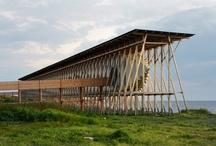 Peter Zumthor / Architects