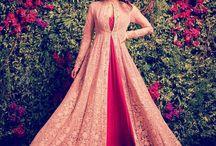 gown pix