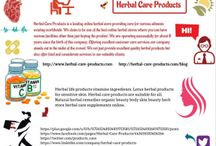 Natural skin care products / Our herbal life provide home remedies for acne at your home and town. Natural herbs ingredients for natural skin care products at our herbal care products store.  http://www.herbal-care-products.com