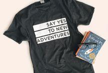 Design Tshirt