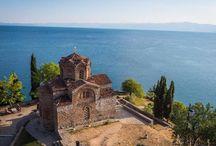 Makedonia (FYROM)