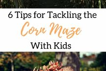 Parenting Tips and Tricks