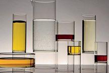 Tableware, Glassware, and Kitchenware / by Ei-Ichi Osawa