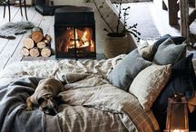 Bedroom and idea....