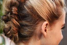 Hairdetails