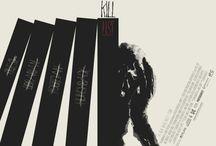 "inspiration: POSTERS: MOVIES: ""KILL LIST"" (2011)"