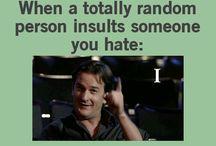 yup.that's me