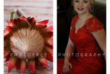 Photoface Photography / Photos of my photography