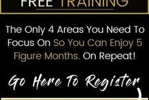 Free Training for Women Entrepreneurs