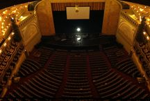 Chicago Architetural Tour