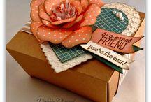 SU Bigz L Formen Bouquet