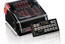 Sirens and Speakers / Major Police Supply provide sirens, speakers, switches & Controls for emergency vehicles. For more information, visit at majorpolicesupply.com