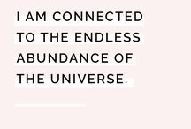 ✨Positivity, Spirituality, Mindfulness