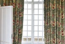 Romantic Fabrics / romantic fabrics, romantic fabric pattern, romantic fabric flower, romantic fabric texture, fabrics patterns, fabrics and textiles, floral fabric, country fabrics, country fabrics farmhouse style, romantic curtains, shabby chic fabrics