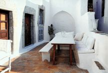 PATMOS ROOF